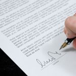 Arbitration Clauses to Prevent Collective and Class Actions