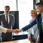 The Importance of an Operating Agreement