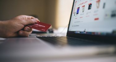 eCommerce Legal Guide Part II