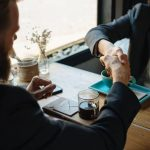 How Small Businesses Can Afford Legal Counsel