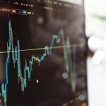Phantom Stock Plans Pros and Cons