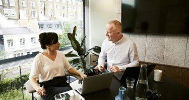 SaaS Agreement Checklist: Service Levels