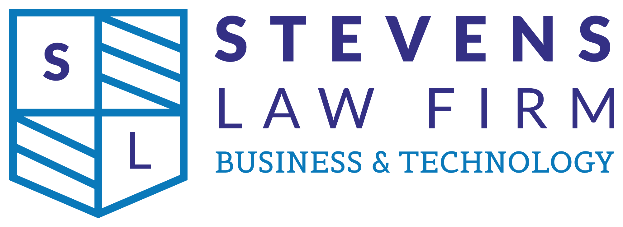 Stevens Law Firm - Business & Technology  Columbus, Ohio