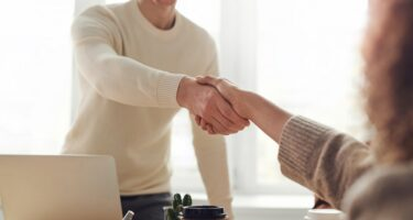 Do all Mergers and Acquisitions Require Shareholder Approval